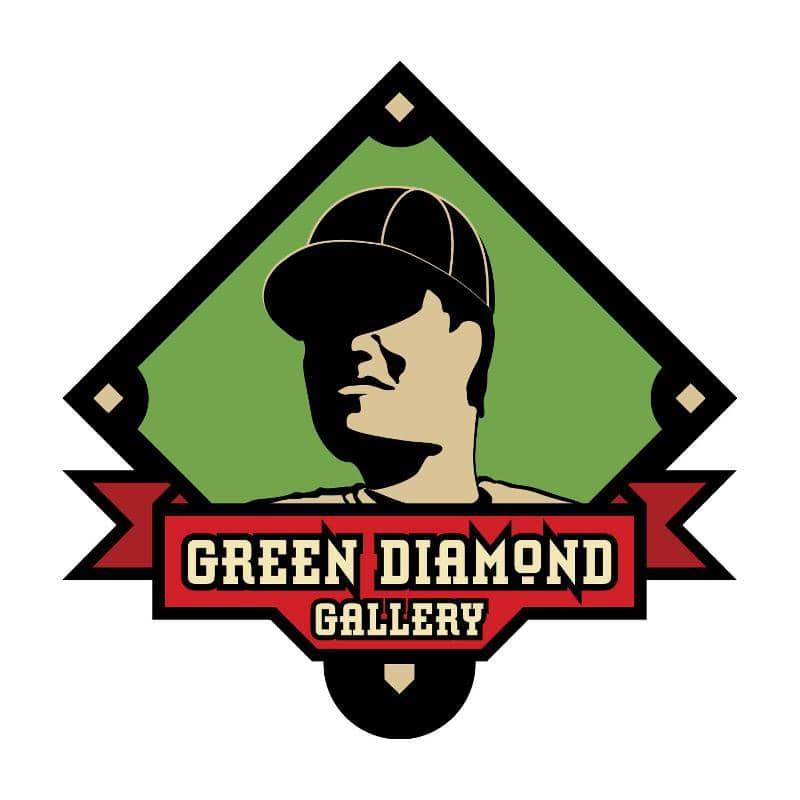 Save the Date: Green Diamond Event